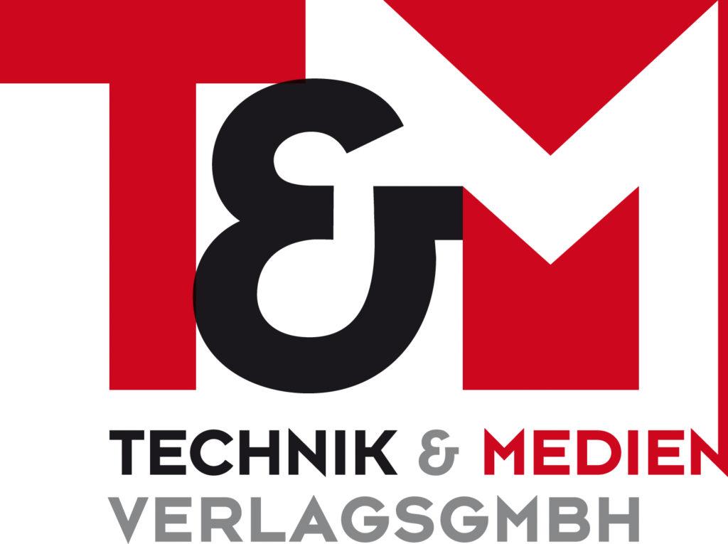 Techni Medien CAE-Forum